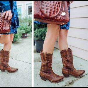 Ariat Josefina Boots